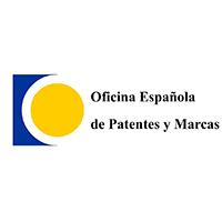 Versan patentes y marcas